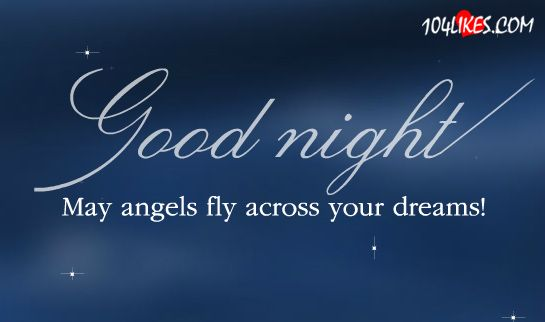 """... lovely night"""" GuD NyT :) / Picsart Artists Photos and Drawings Gallery"""