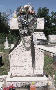 mississippi queencity gypsyqueen queen cemetery south
