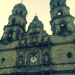 zapopan mexico love