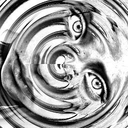 wapcylinder