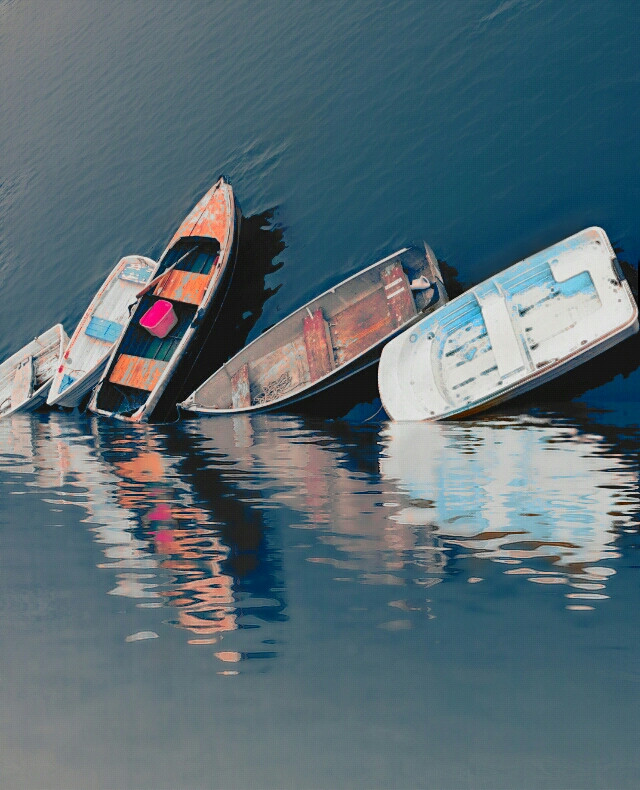 happy father's day to all the great dads out there. #boat #water #monterey #reflection #beautifypicsart