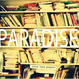 photostoey books