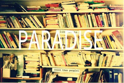 <3 #photostoey #books