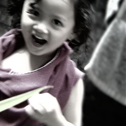 mobilephotograph baby