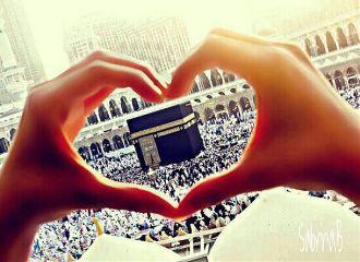 mecque mekkah islam