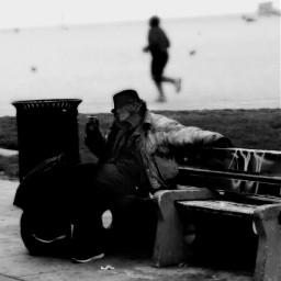 black & white places photography photostory travel