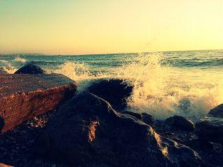 wapwater